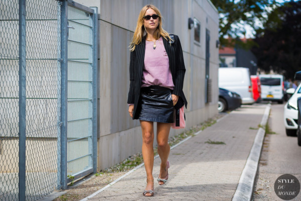 Pernille Teisbaek by STYLEDUMONDE Street Style Fashion Photography0E2A0466