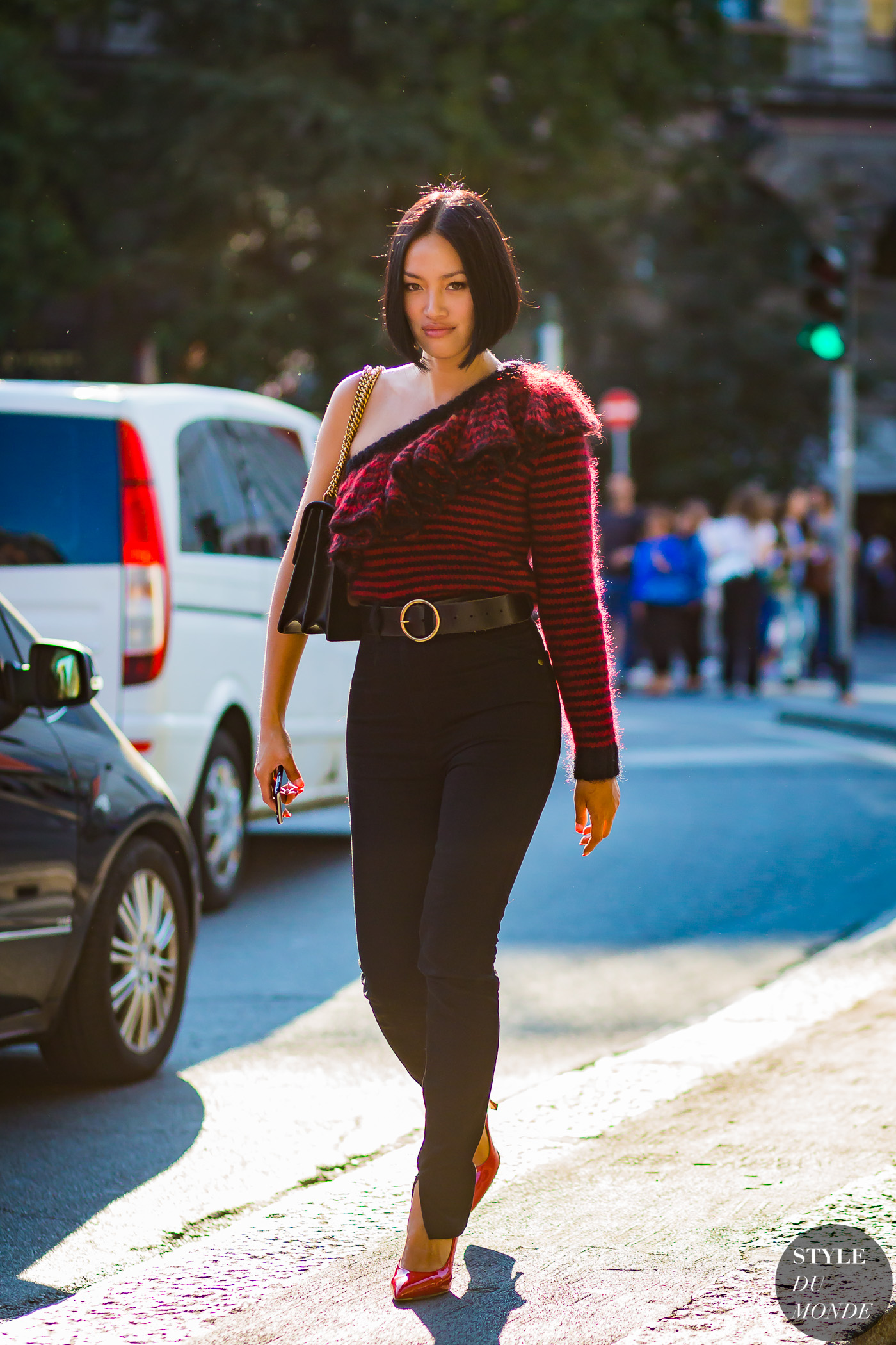 Tiffany Hsu by STYLEDUMONDE Street Style Fashion Photography0E2A0294