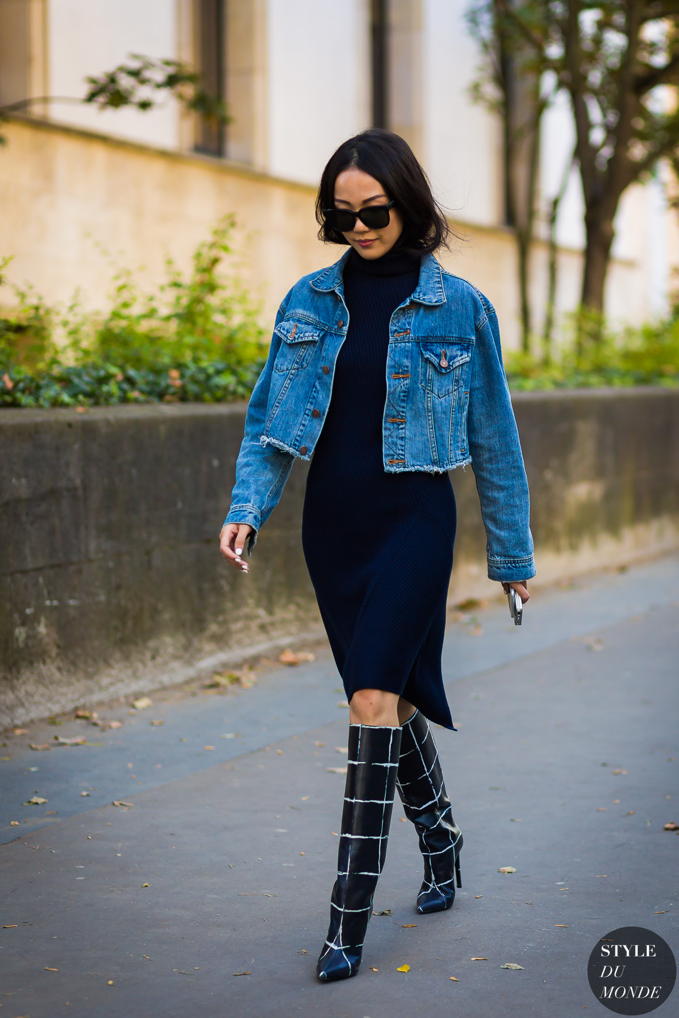 Yoyo Cao by STYLEDUMONDE Street Style Fashion Photography0E2A3613