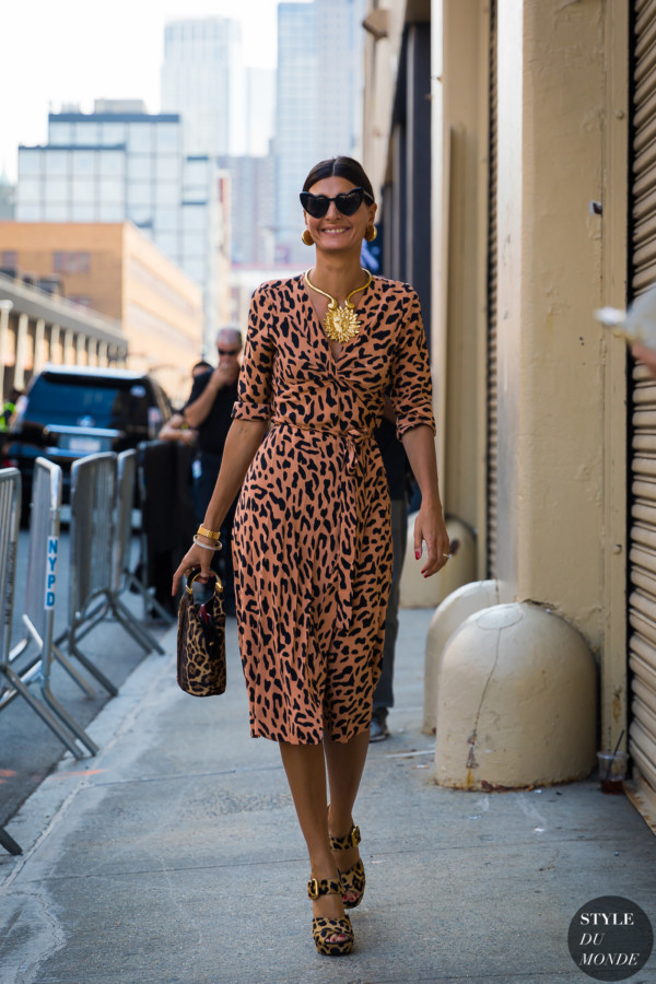 Giovanna Battaglia Engelbert by STYLEDUMONDE Street Style Fashion Photography_48A8317