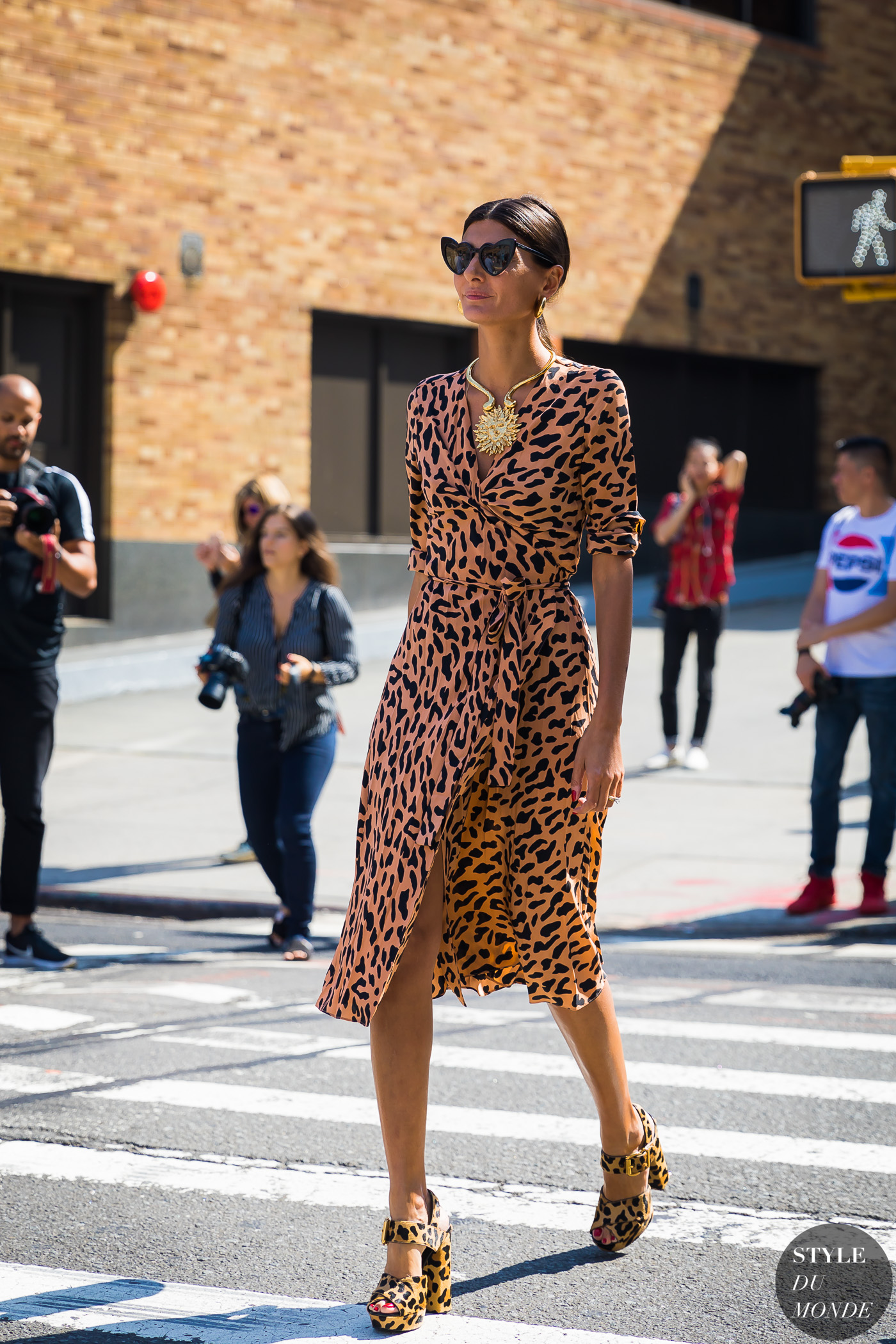 Giovanna Battaglia Engelbert by STYLEDUMONDE Street Style Fashion Photography_48A8331