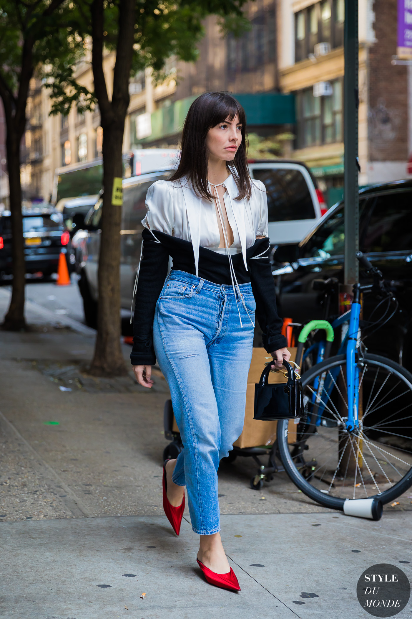 Kat Collings by STYLEDUMONDE Street Style Fashion Photography_48A5782