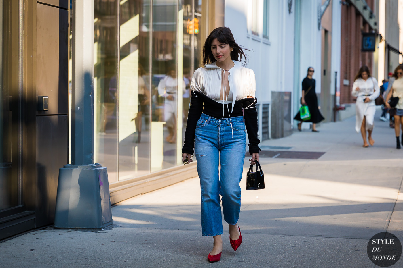 Kat Collings by STYLEDUMONDE Street Style Fashion Photography_48A6236
