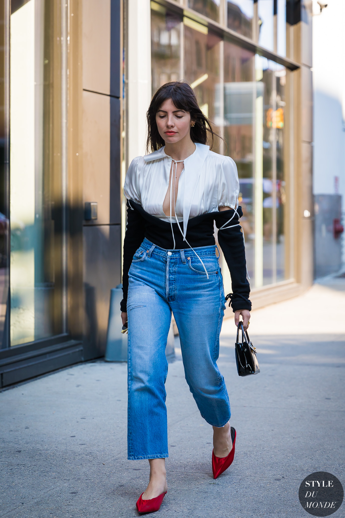 Kat Collings by STYLEDUMONDE Street Style Fashion Photography_48A6244