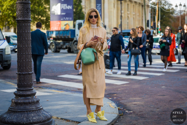 Ada Kokosar by STYLEDUMONDE Street Style Fashion Photography_48A3015