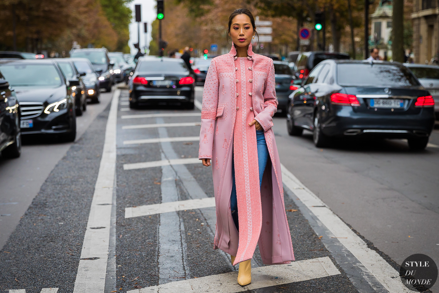 Aimee Song by STYLEDUMONDE Street Style Fashion Photography_48A8702