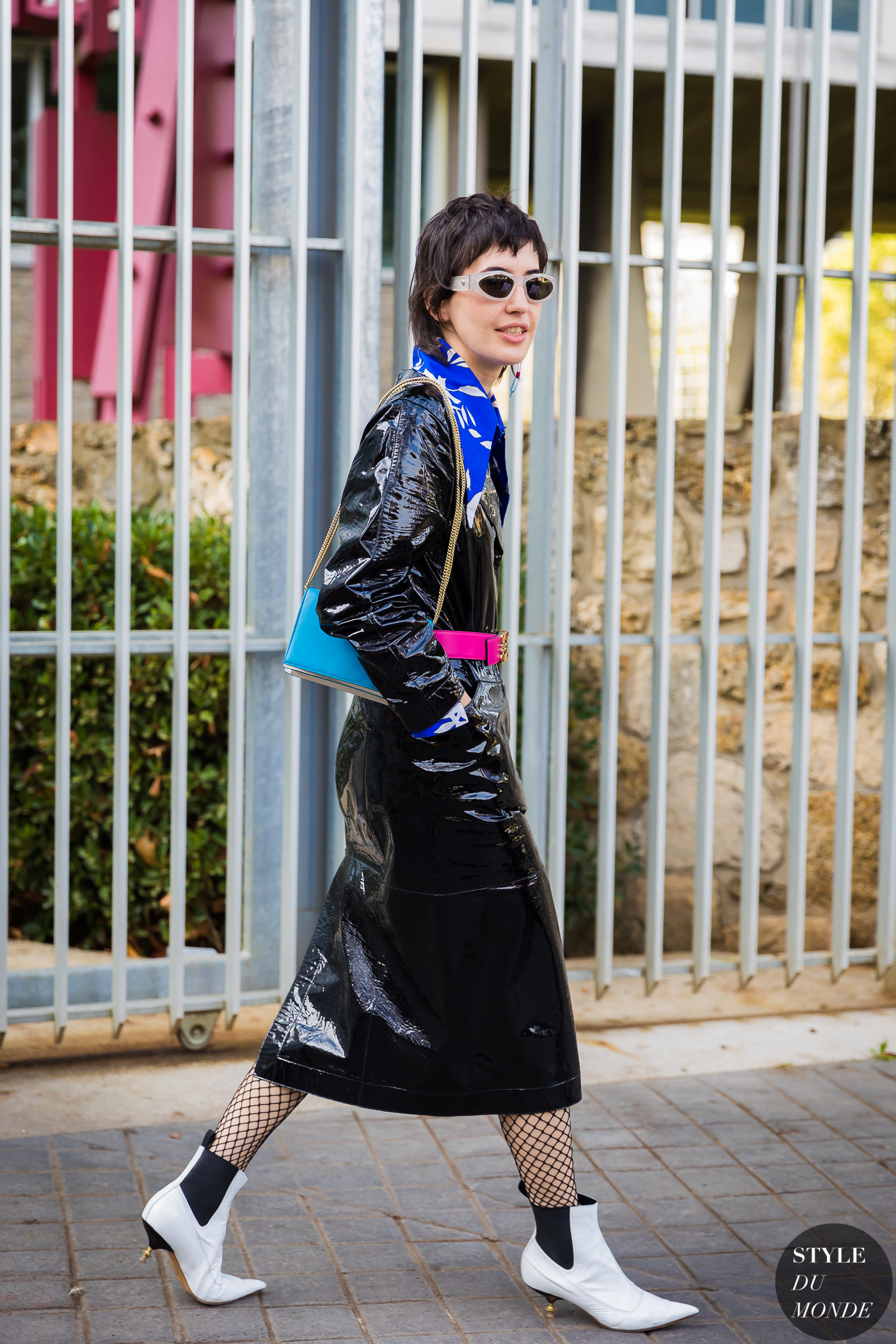 Alicia Padron by STYLEDUMONDE Street Style Fashion Photography_48A1555