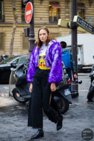 Ania Chiz by STYLEDUMONDE Street Style Fashion Photography_48A8628