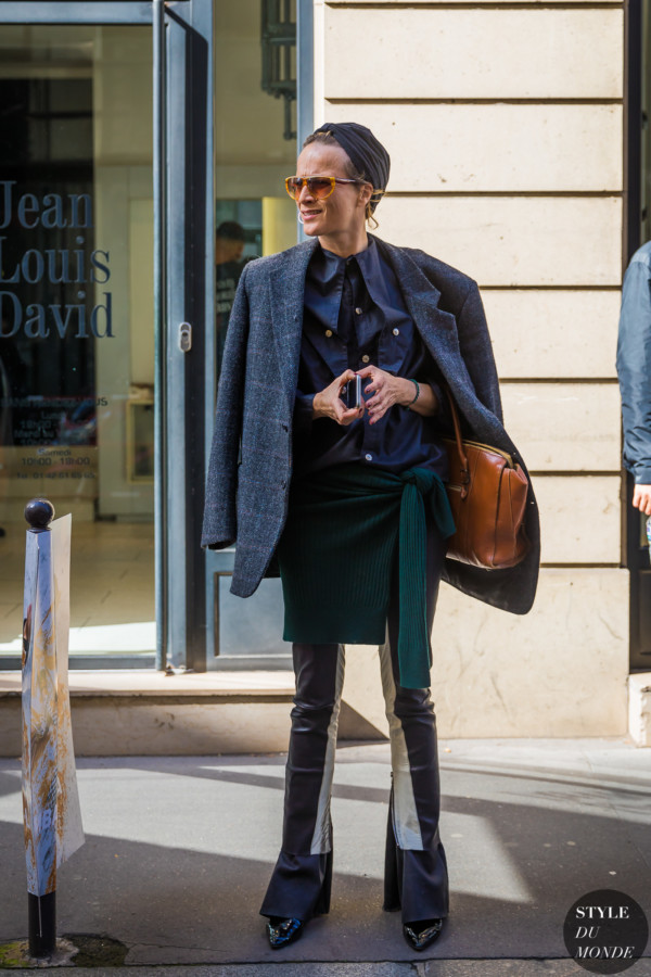 Before Acne Studios by STYLEDUMONDE Street Style Fashion Photography_48A5478