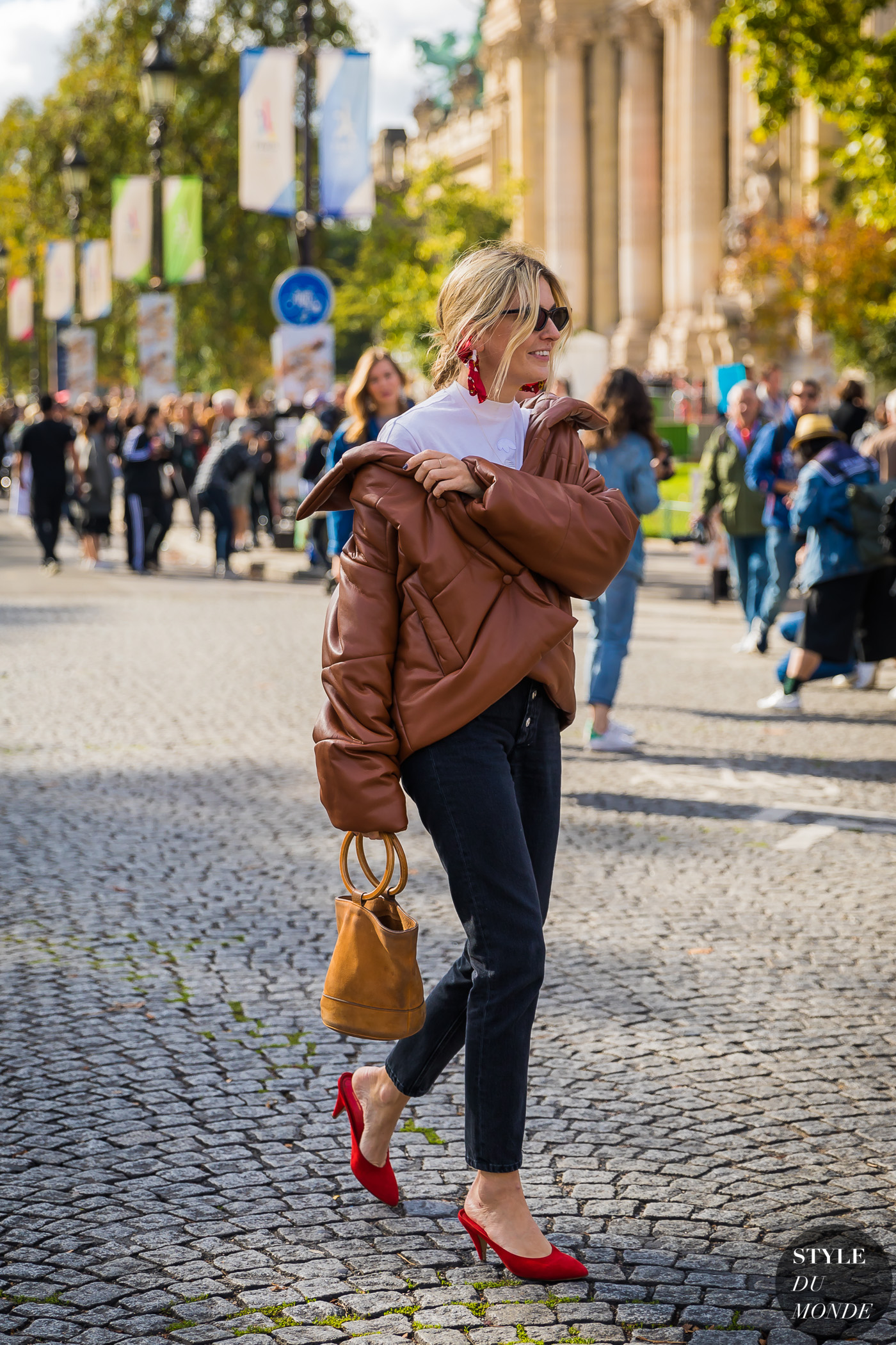Camille Charriere by STYLEDUMONDE Street Style Fashion Photography_48A3105