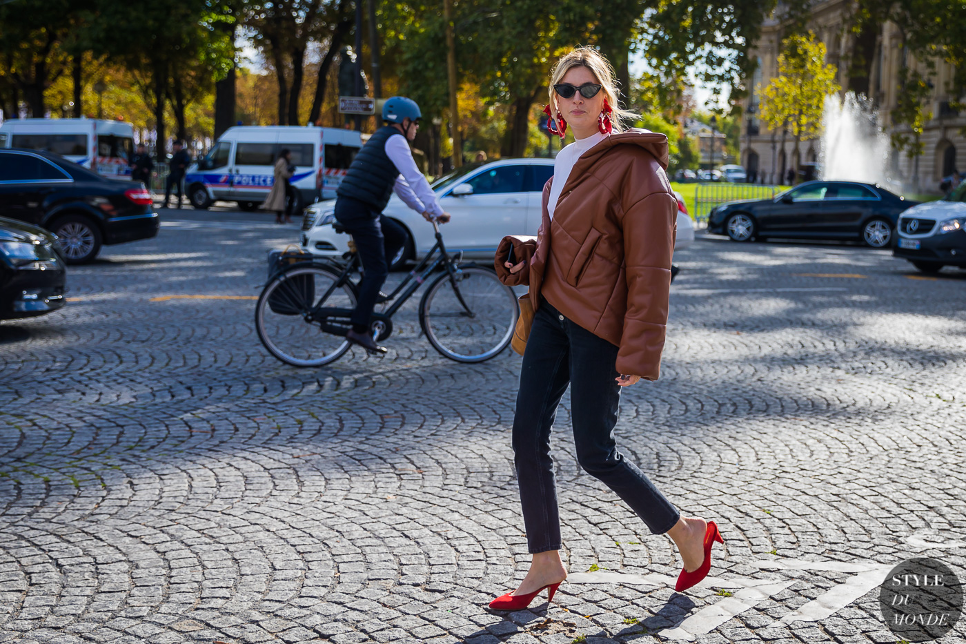 Camille Charriere by STYLEDUMONDE Street Style Fashion Photography_48A3143