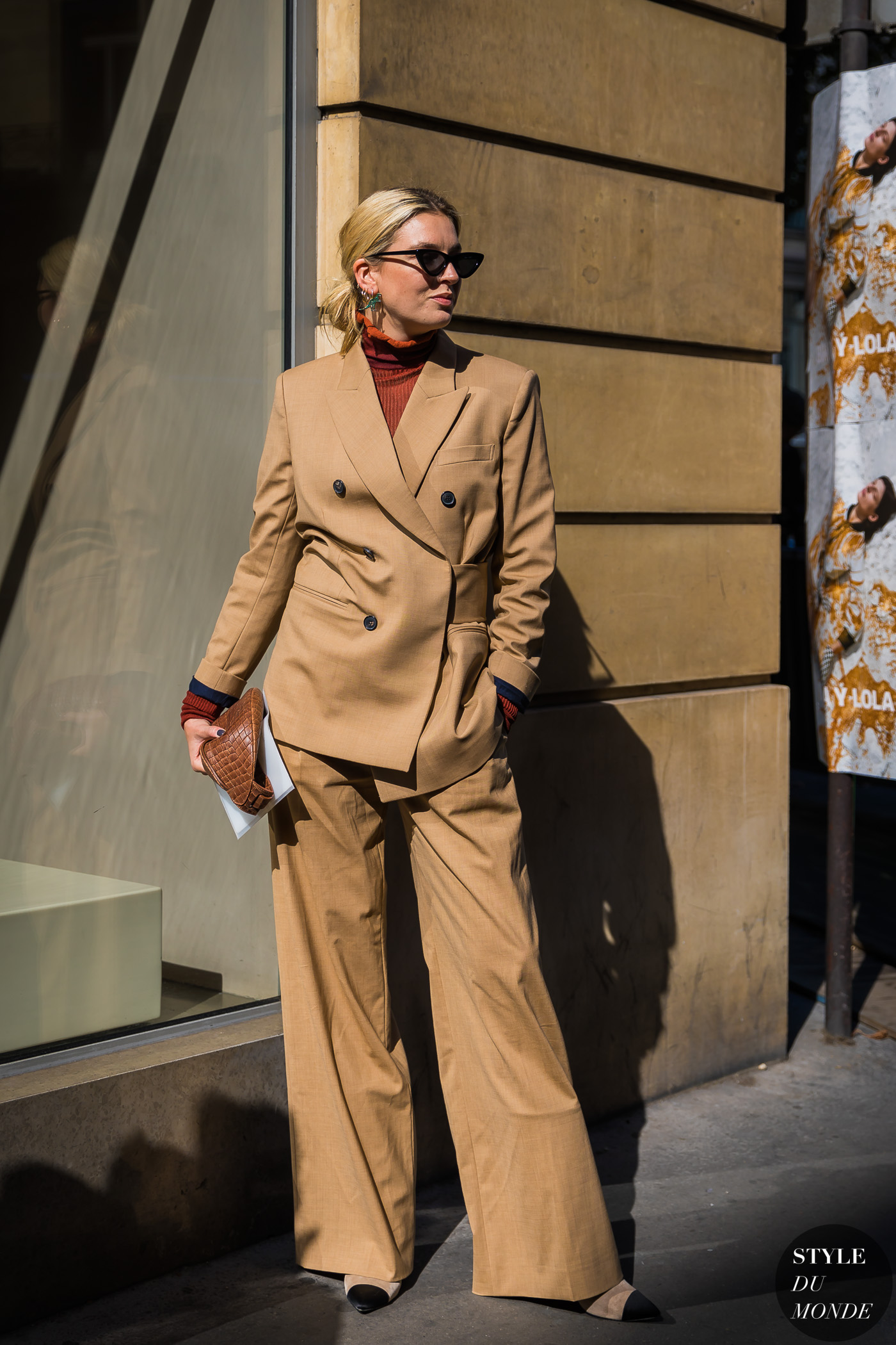 Camille Charriere by STYLEDUMONDE Street Style Fashion Photography_48A5392