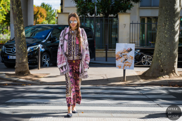 Carlotta Oddi by STYLEDUMONDE Street Style Fashion Photography_48A4193