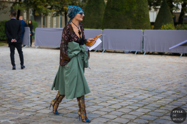 Catherine Baba by STYLEDUMONDE Street Style Fashion Photography_48A3926