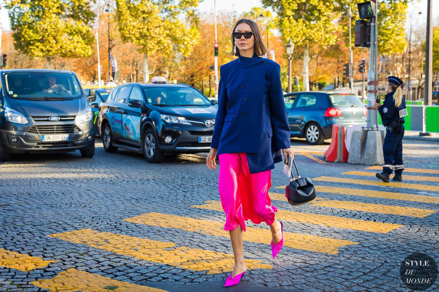 Julie Pelipas by STYLEDUMONDE Street Style Fashion Photography_48A2719