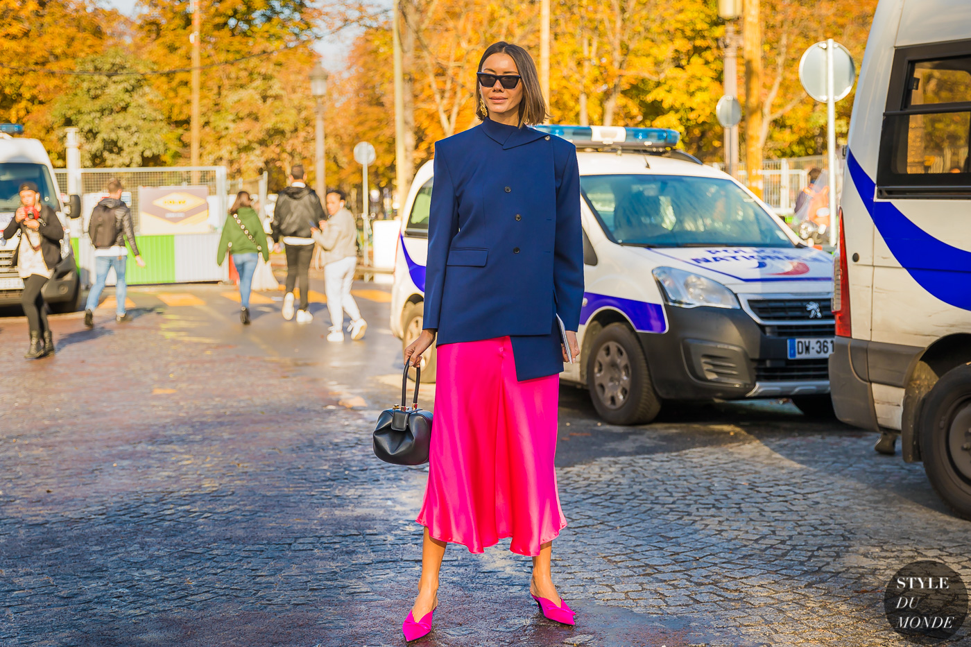 Julie Pelipas by STYLEDUMONDE Street Style Fashion Photography_48A2784