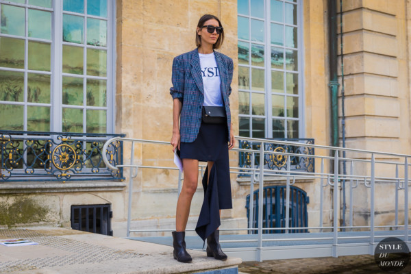 Julie Pelipas by STYLEDUMONDE Street Style Fashion Photography_48A3986