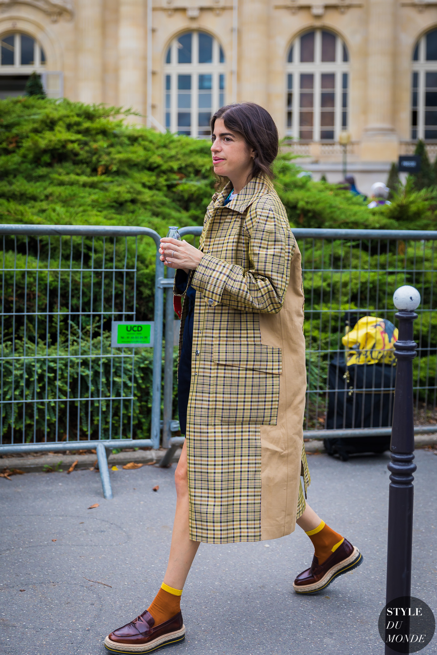 Leandra Medine by STYLEDUMONDE Street Style Fashion Photography_48A0694