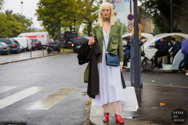 Lili Sumner by STYLEDUMONDE Street Style Fashion Photography_48A8207