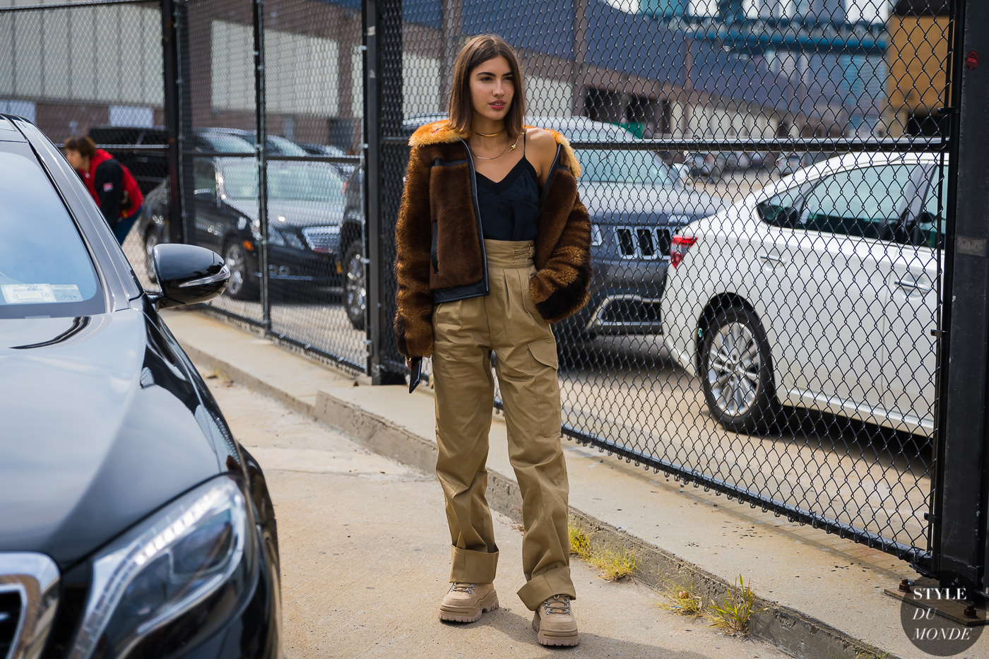 Patricia Manfield by STYLEDUMONDE Street Style Fashion Photography_48A0489