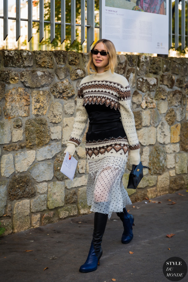 Pernille Teisbaek by STYLEDUMONDE Street Style Fashion Photography_48A1172