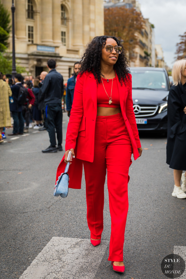 Shiona Turini by STYLEDUMONDE Street Style Fashion Photography_48A0688