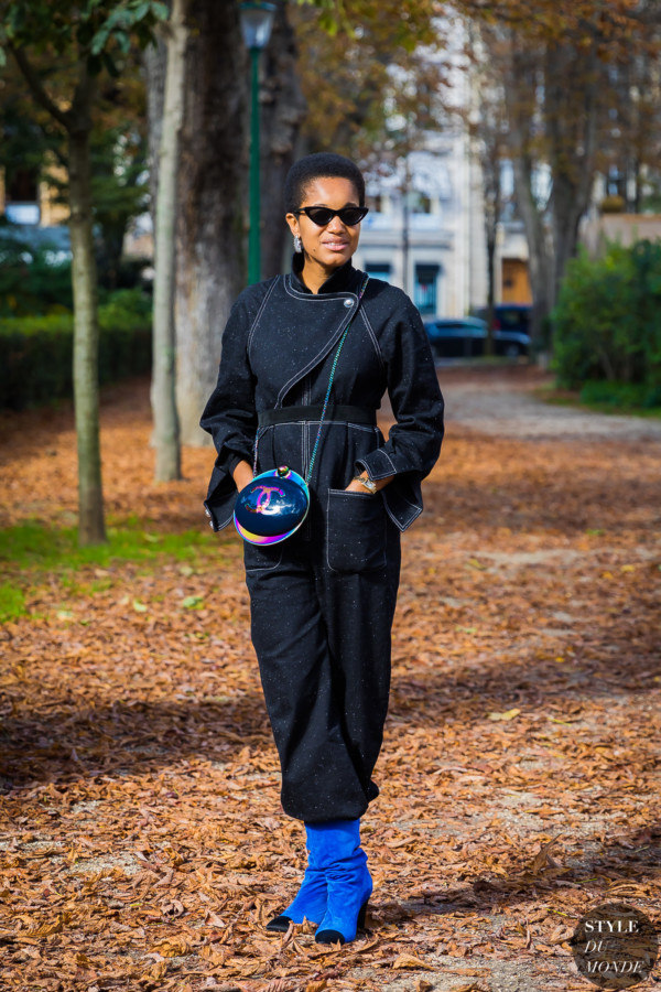 Tamu McPherson by STYLEDUMONDE Street Style Fashion Photography_48A3617