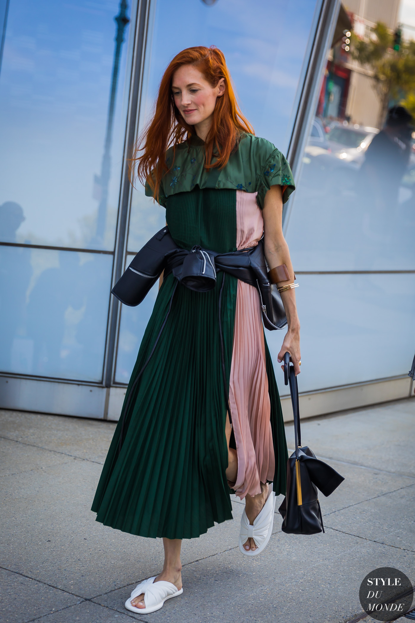 Taylor Tomasi Hill by STYLEDUMONDE Street Style Fashion Photography_48A2737