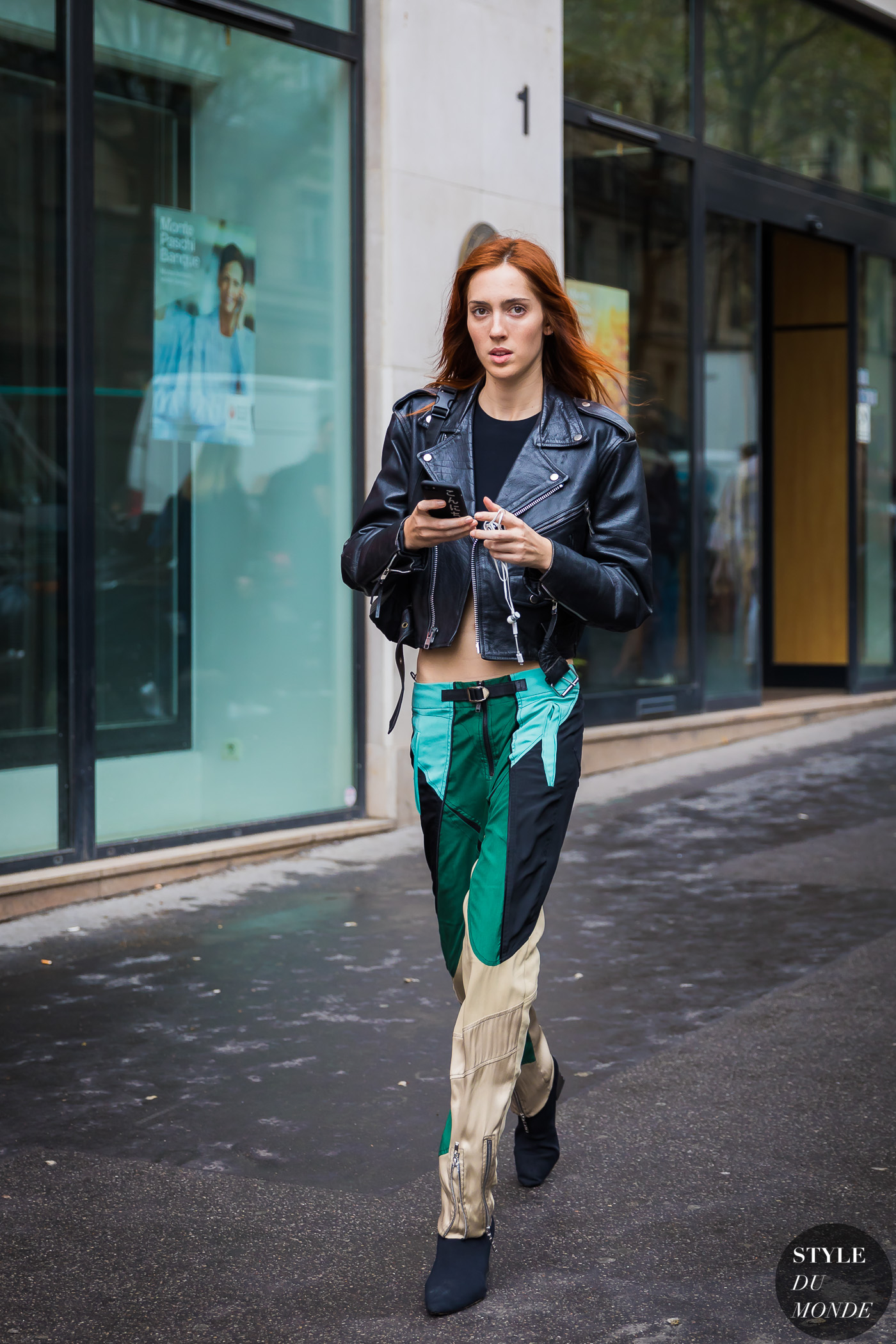 Teddy Quinlivan by STYLEDUMONDE Street Style Fashion Photography_48A8351