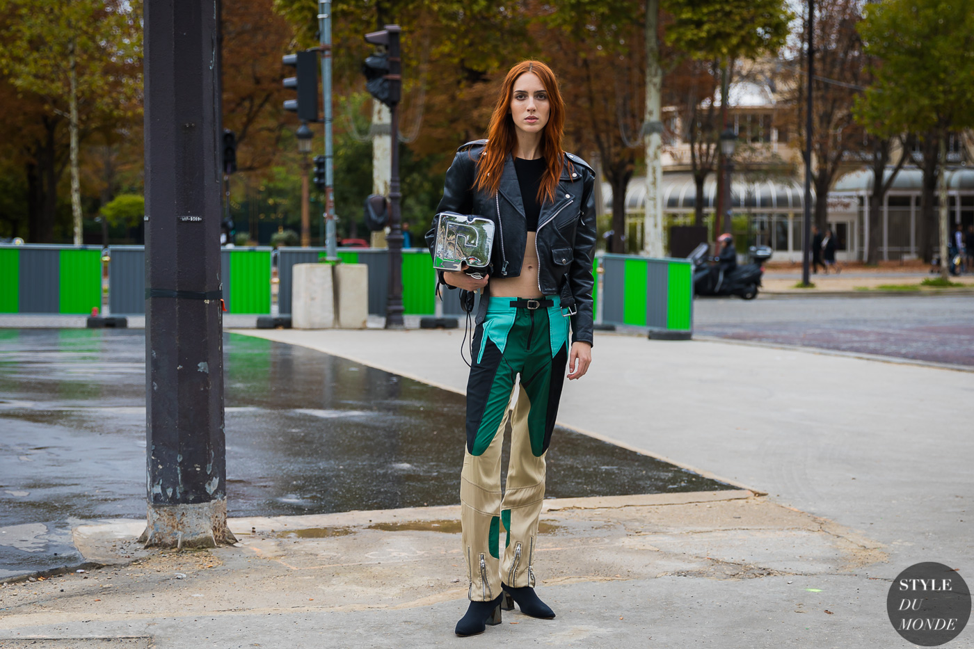 Teddy Quinlivan by STYLEDUMONDE Street Style Fashion Photography_48A9843