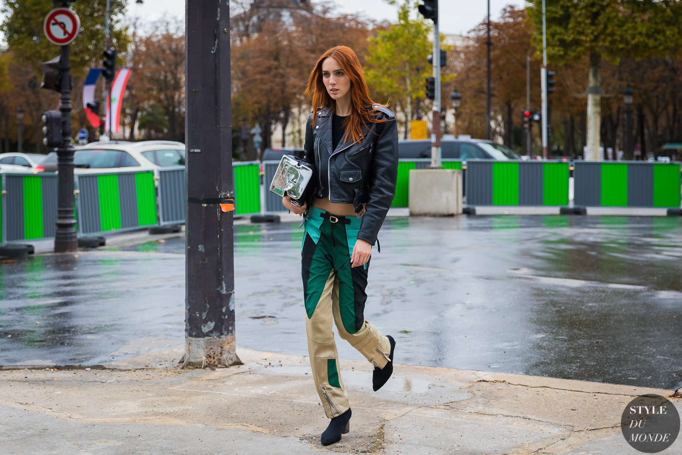 Teddy Quinlivan by STYLEDUMONDE Street Style Fashion Photography_48A9868