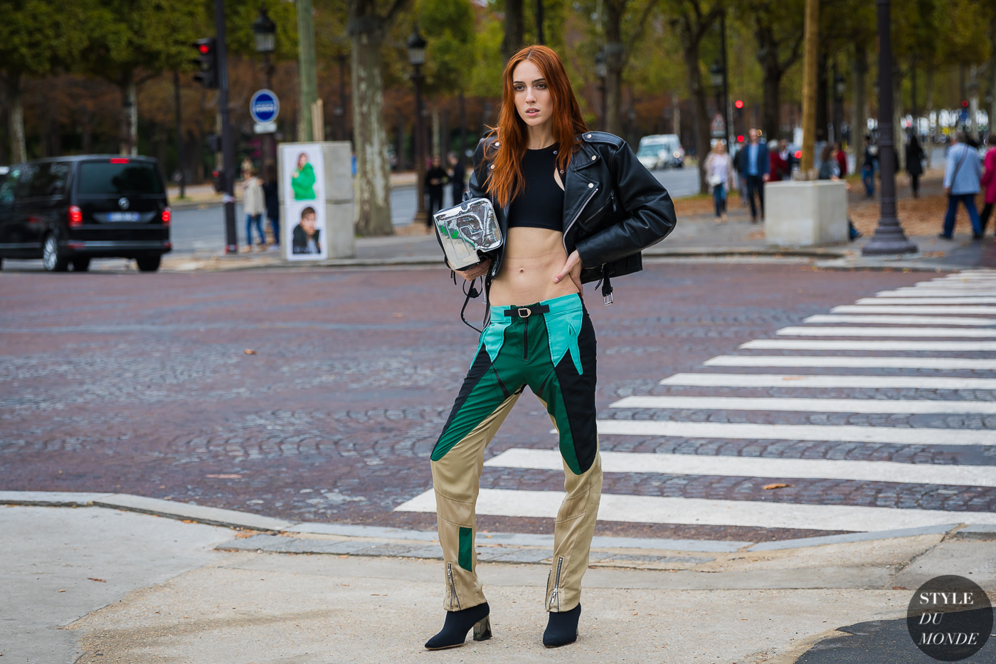 Teddy Quinlivan by STYLEDUMONDE Street Style Fashion Photography_48A9882
