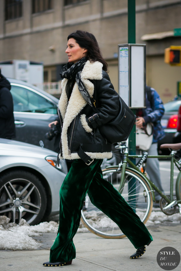 After Proenza Schouler by STYLEDUMONDE Street Style Fashion Photography0E2A6137
