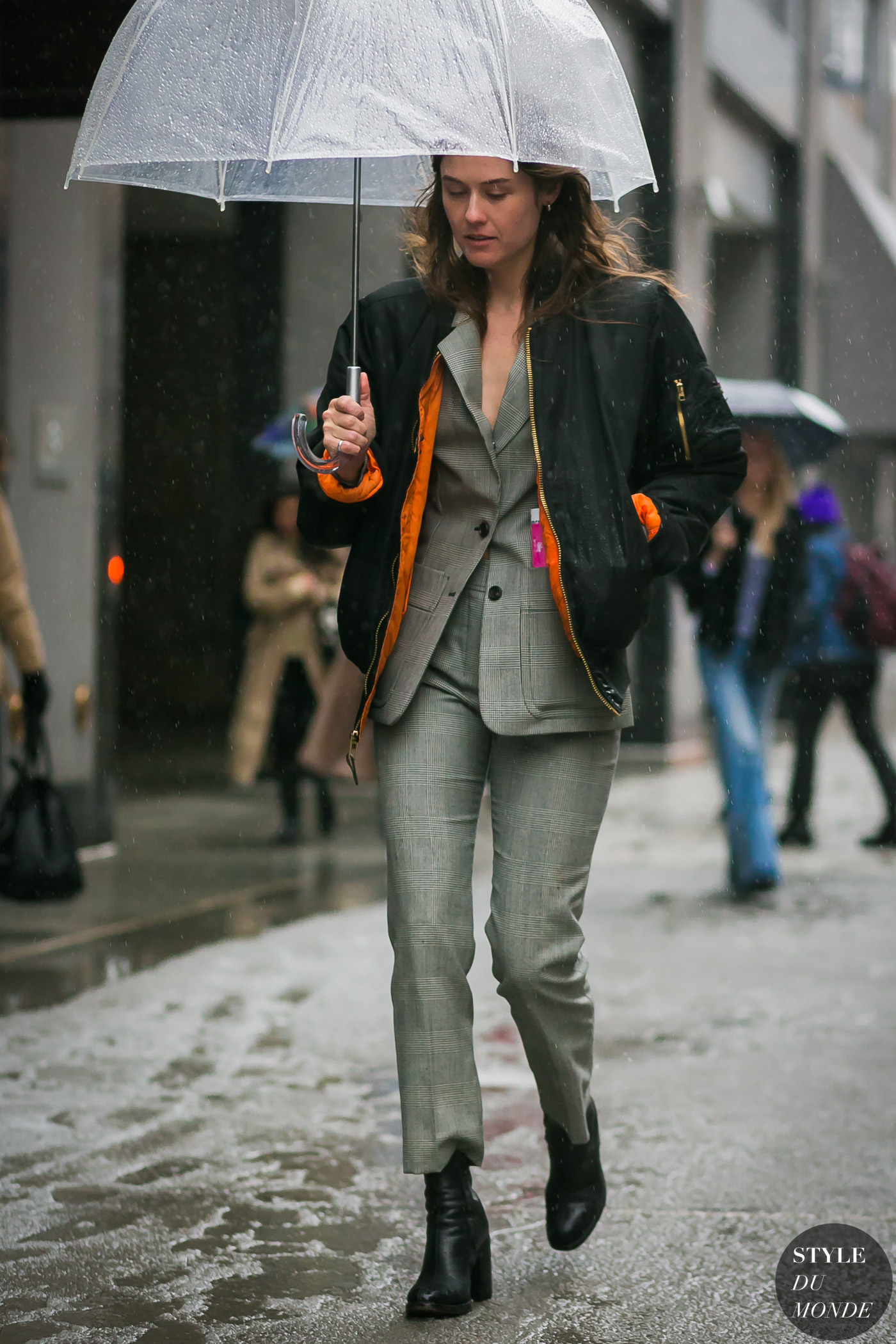 After Tome by STYLEDUMONDE Street Style Fashion Photography0E2A3020