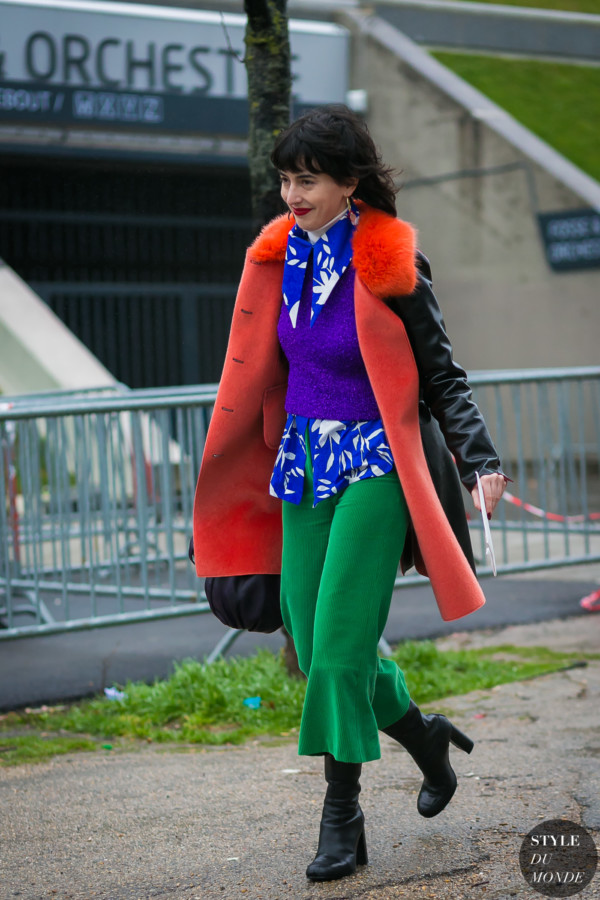 Alicia Padron Before Dries Van Noten by STYLEDUMONDE Street Style Fashion Photography0E2A8480