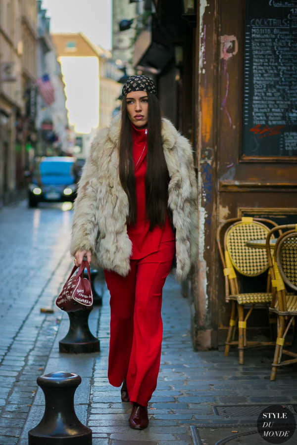 Before Facetasm PFWM FW17 by STYLEDUMONDE Street Style Fashion Photography0E2A5412