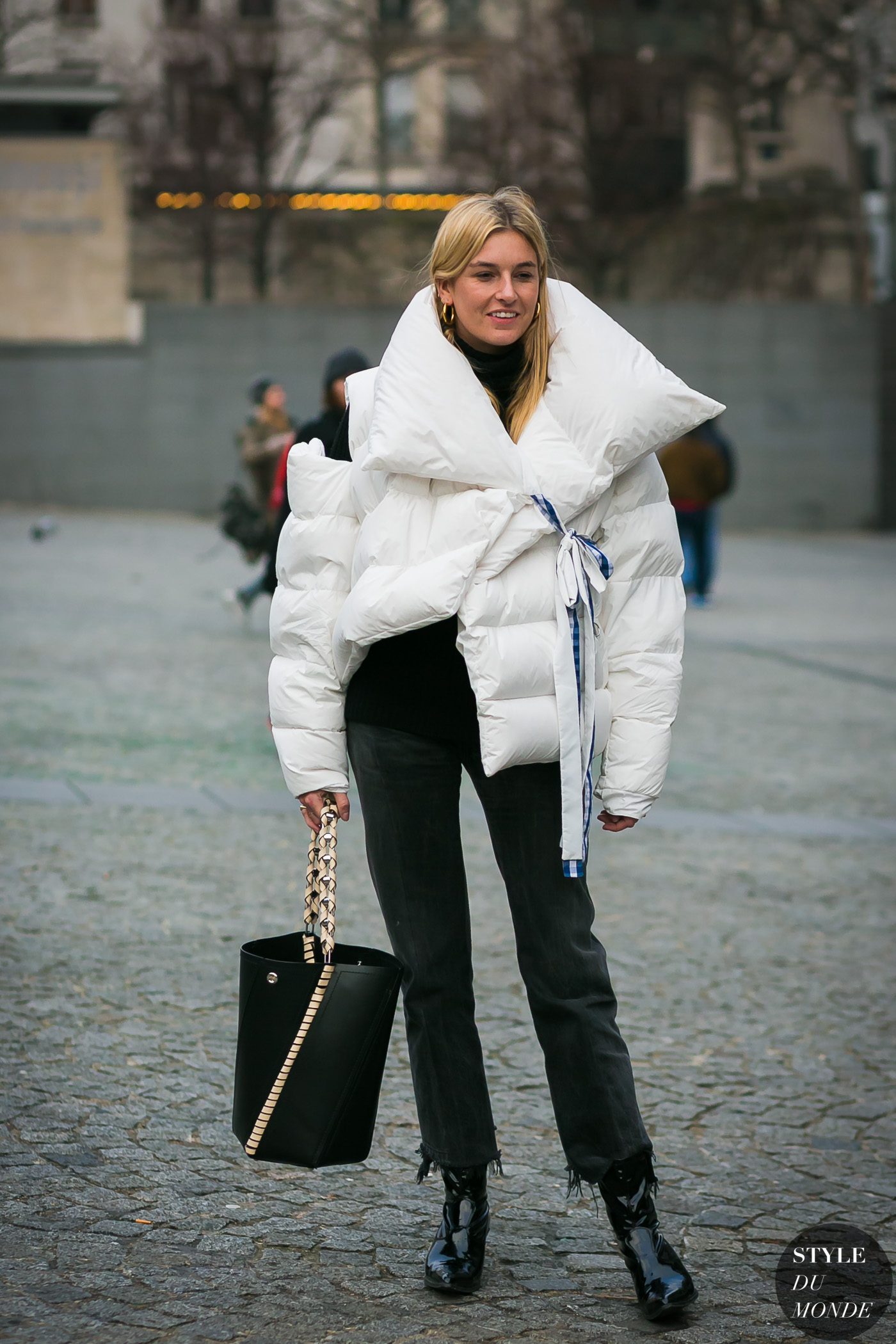 Camille Charriere by STYLEDUMONDE Street Style Fashion Photography0E2A7857
