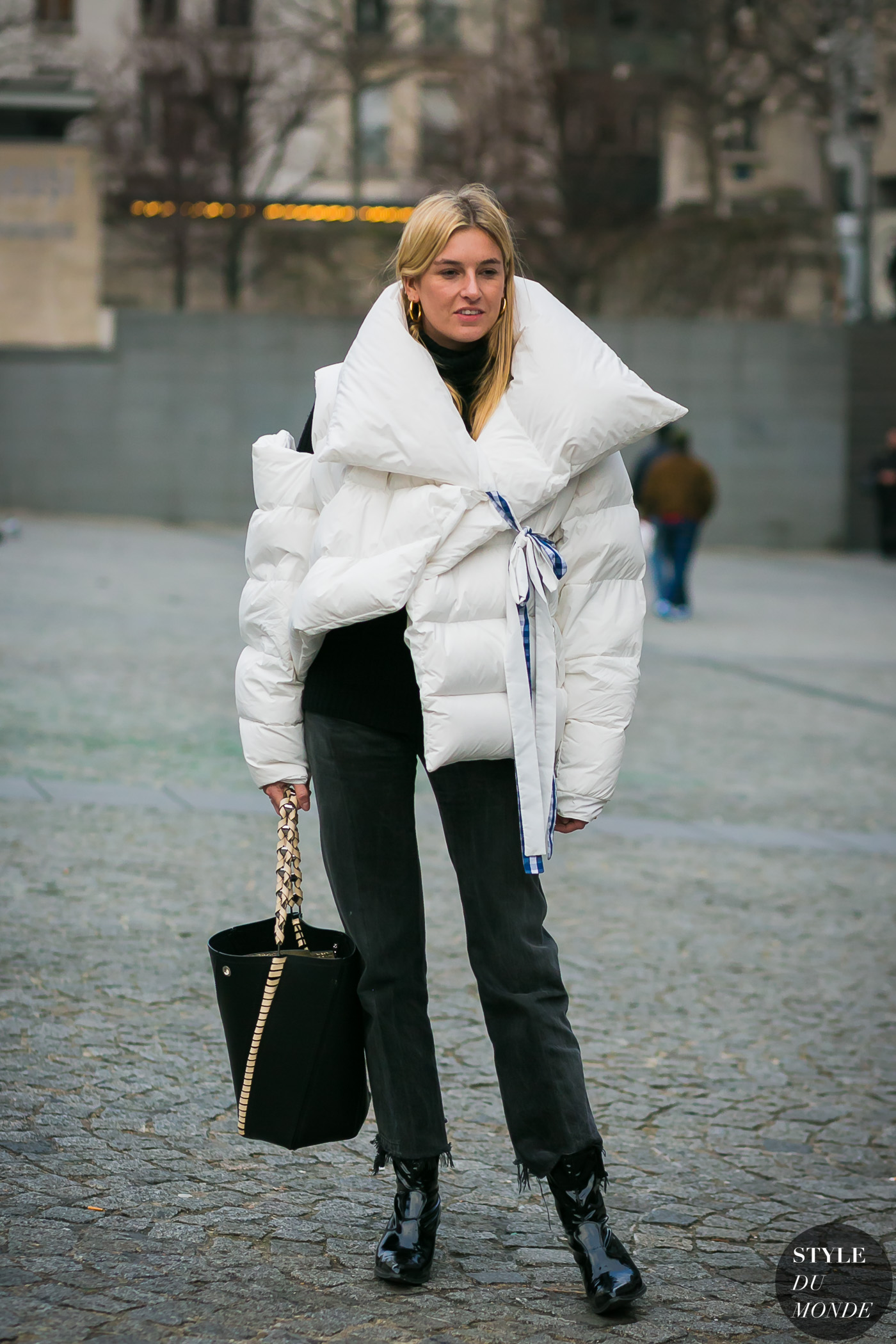 Camille Charriere by STYLEDUMONDE Street Style Fashion Photography0E2A7860