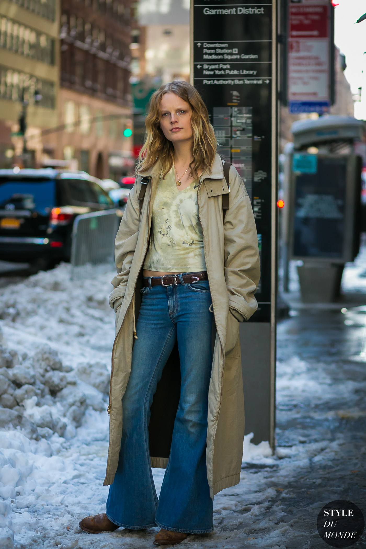 Hanne Gaby Odiele by STYLEDUMONDE Street Style Fashion Photography0E2A8006