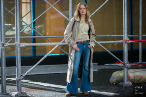 Hanne Gaby Odiele by STYLEDUMONDE Street Style Fashion Photography0E2A8084
