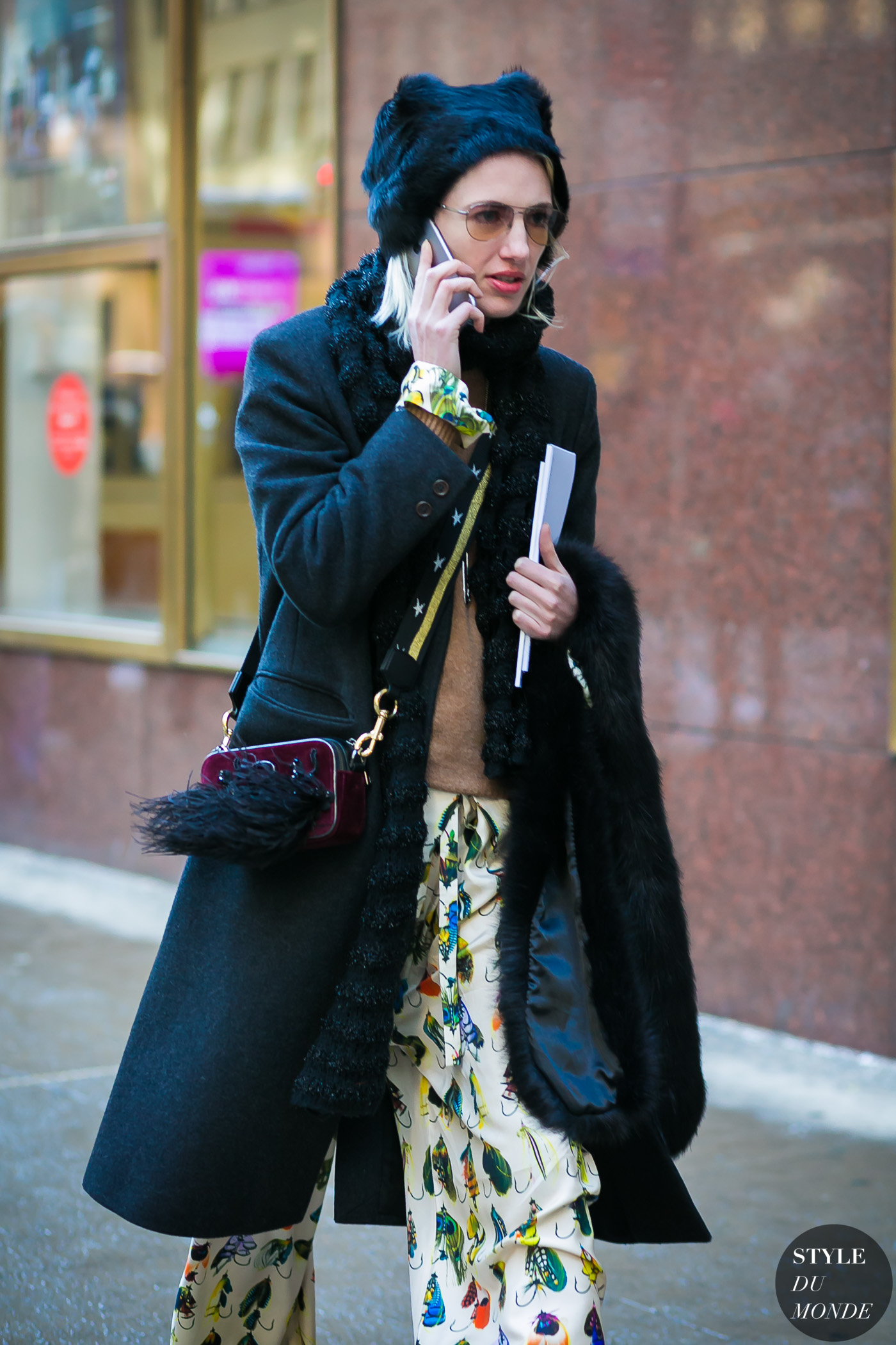 Phoebe Arnold by STYLEDUMONDE Street Style Fashion Photography0E2A7360