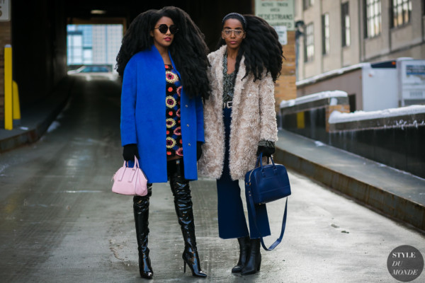 TK Wonder and Cipriana Quann by STYLEDUMONDE Street Style Fashion Photography0E2A8430