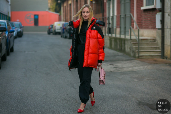 Thora Valdimarsdottir by STYLEDUMONDE Street Style Fashion Photography0E2A3629
