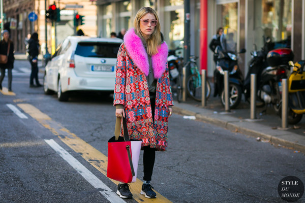 Annabel Rosendahl by STYLEDUMONDE Street Style Fashion Photography0E2A3449