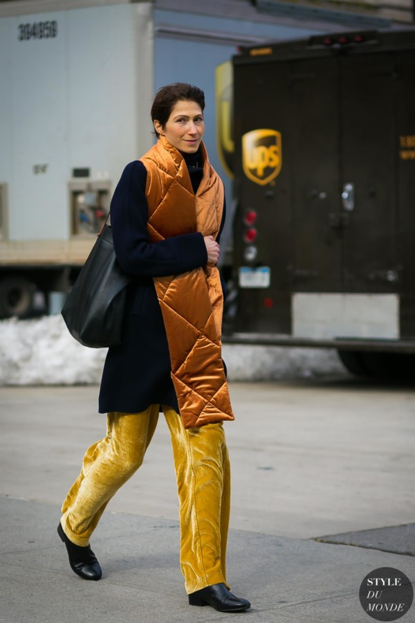 Before Proenza Schouler by STYLEDUMONDE Street Style Fashion Photography0E2A4880