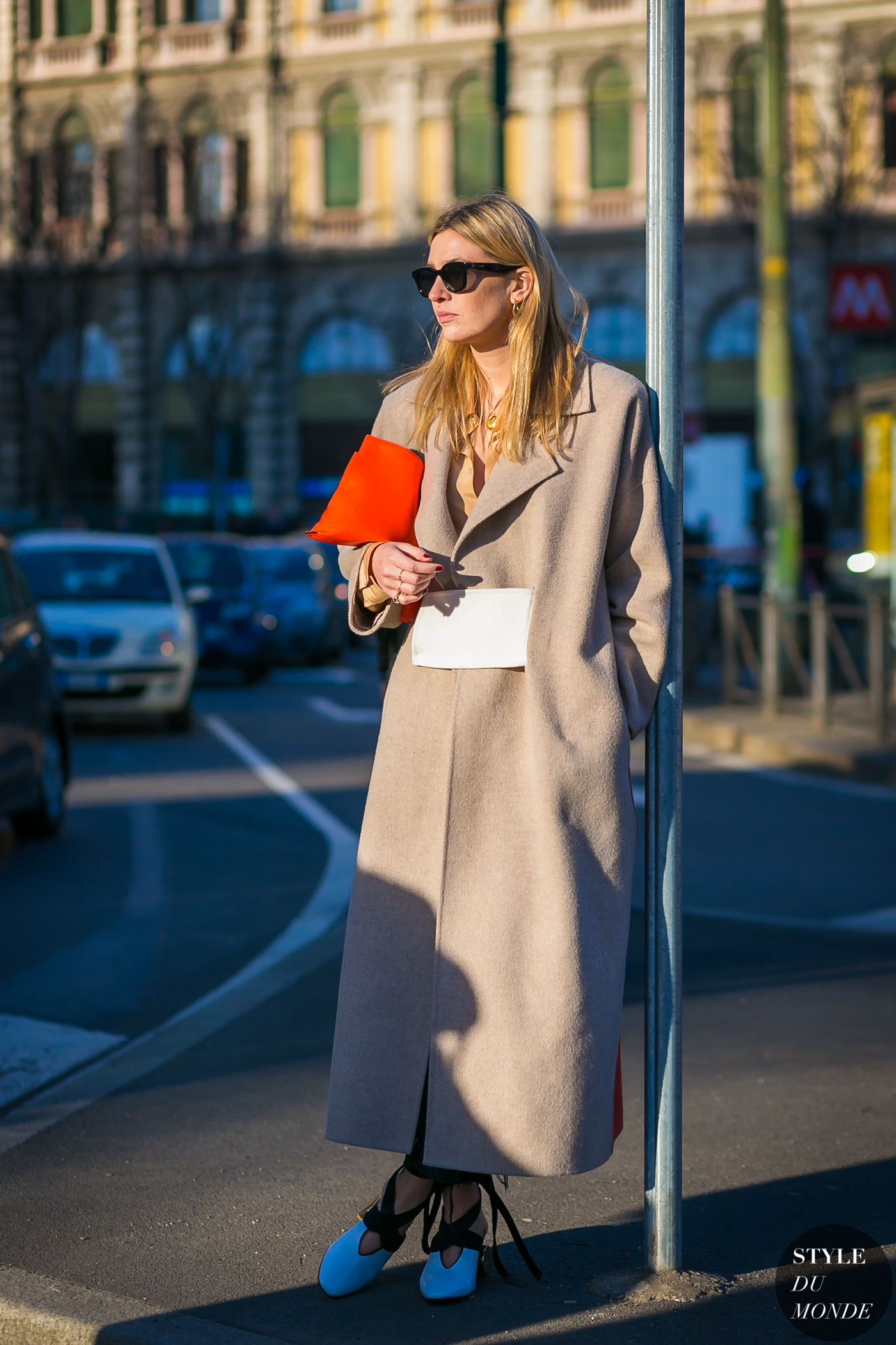 Camille Charriere by STYLEDUMONDE Street Style Fashion Photography0E2A3366