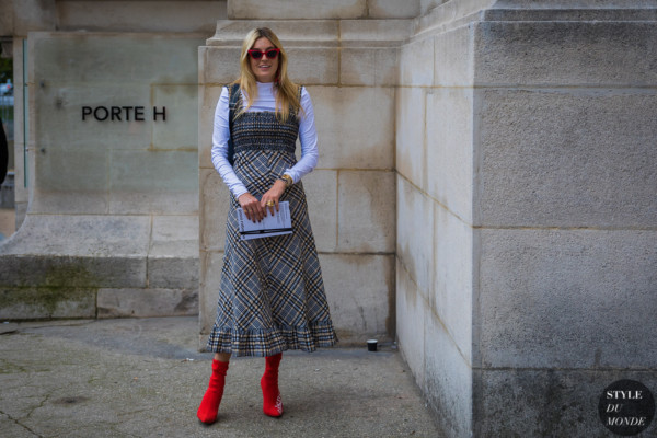 Camille Charriere by STYLEDUMONDE Street Style Fashion Photography_48A9298