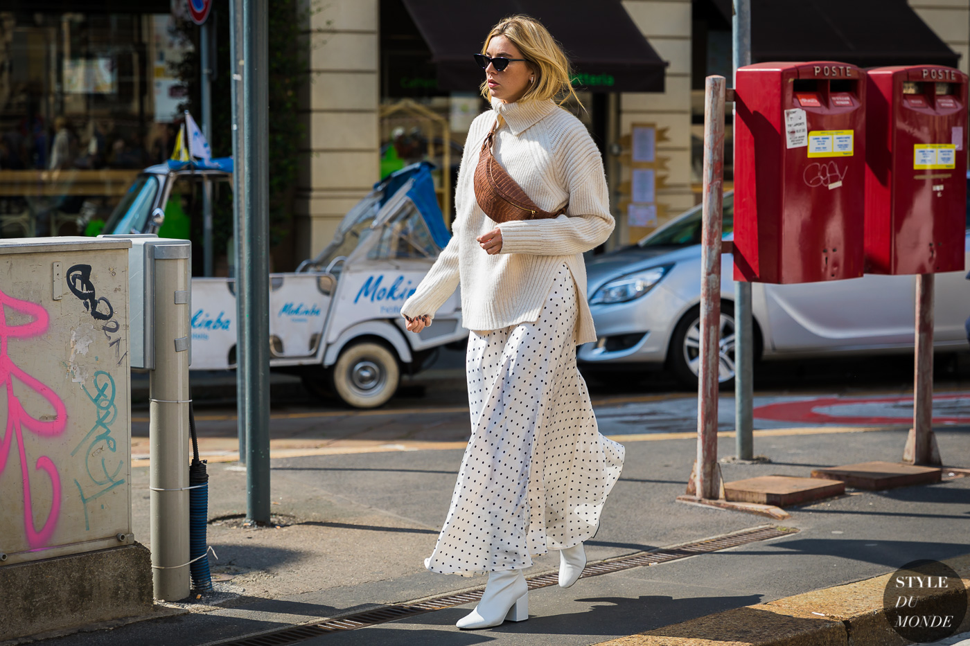 Camille Charriere by STYLEDUMONDE Street Style Fashion Photography_48A9425