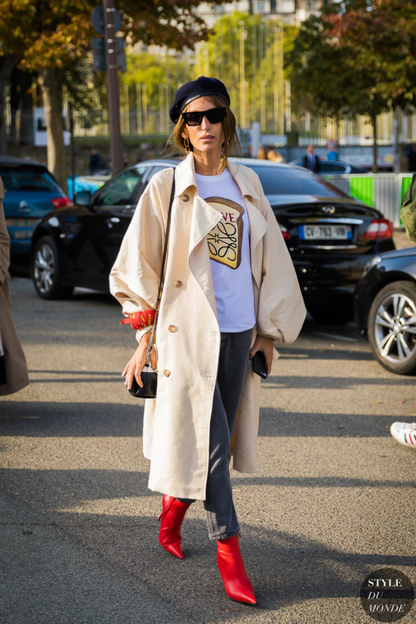 Chloe Harrouche by STYLEDUMONDE Street Style Fashion Photography_48A1706