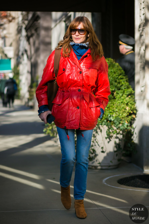 Ece Sukan by STYLEDUMONDE Street Style Fashion Photography0E2A1584